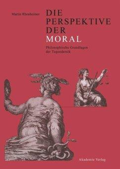 Die Perspektive der Moral