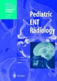 Pediatric ENT Radiology