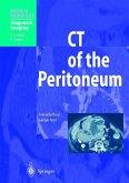 CT of the Peritoneum
