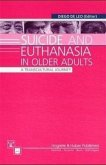 Suicide and Euthanasia in Older Adults