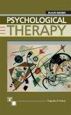 Psychological Psychotherapy