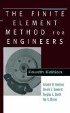 Finite Element Method 4e