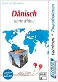 Lehrbuch und 4 Audio-CDs / Assimil Dänisch ohne Mühe