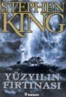 Yüzyilin Firtinasi - King, Stephen