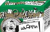 Abacusspiele 9012 - Anno Domini: Flops