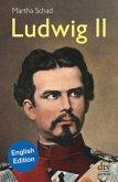 Ludwig II. Englische Ausgabe