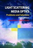 Light Scattering Media Optics