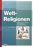 Welt-Religionen
