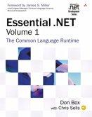 Essential .NET