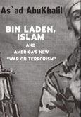 Bin Laden, Islam, And America's New 'war On Terrorism'