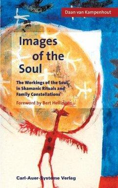 Images of the Soul - Kampenhout, Daan van