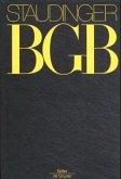 164-240 / Kommentar zum Bürgerlichen Gesetzbuch (BGB) mit Einführungsgesetz und Nebengesetzen Buch 1, Allgemeiner Teil