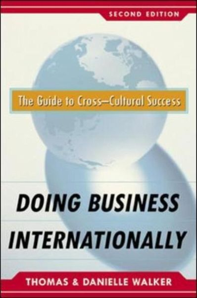 Essential components to multi-cultural marketing success