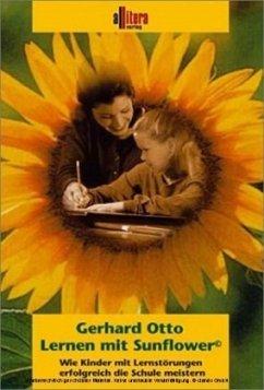 Lernen mit Sunflower