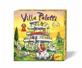 Villa Paletti (Spiel)