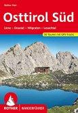 Osttirol Süd