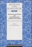 Ex traditione innovatio. Miscellanea in honorem Max Pfister septuagenarii oblata, 2 Bde.