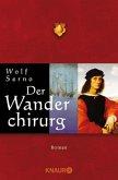 Der Wanderchirurg Bd.1