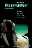 Das Experiment, 1 DVD
