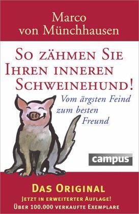 http://bilder.buecher.de/produkte/10/10223/10223835z.jpg