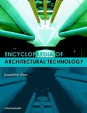 Encyclopaedia of Architectural Technology