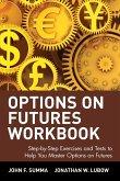 Options on Futures Workbook