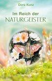 Im Reich der Naturgeister