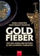Goldfieber - Hrsg. v. Gisela Graichen