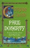 Corpse Candle (Hugh Corbett Mysteries, Book 13)