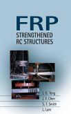 FRP-Strengthend RC Structures