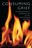 Consuming Grief