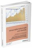 Wirtschaftsmathematik und Statistik 2. Lehrbuch