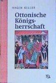 Ottonische Königsherrschaft