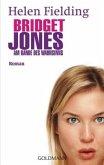 Am Rande des Wahnsinns / Bridget Jones Bd.2