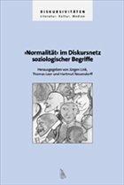 online 54. Kongress der Deutschen