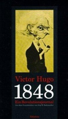 1848 - Hugo, Victor
