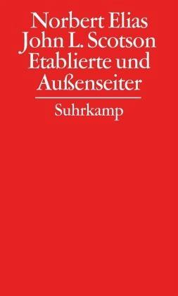 epub handbook of evolutionary thinking