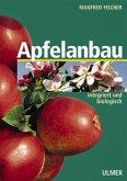 Apfelanbau