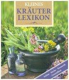 Dumonts kleines Kräuterlexikon