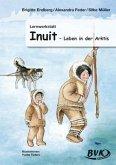 Lernwerkstatt Inuit