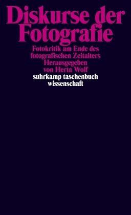 download messerschmitt