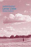 Lenas Liebe