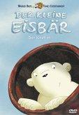 Der kleine Eisbär, Der Kinofilm, DVD