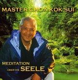 Meditation über die Seele, 1 Audio-CD