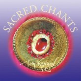 Sacred Chants, 1 Audio-CD