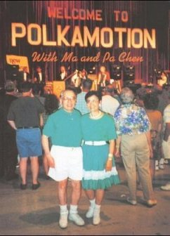 Welcome to Polkamotion