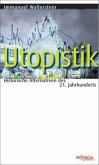 Utopistik