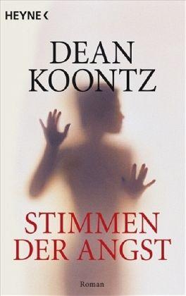 Dean Koontz Bücher
