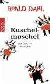 Kuschelmuschel, Neuausgabe