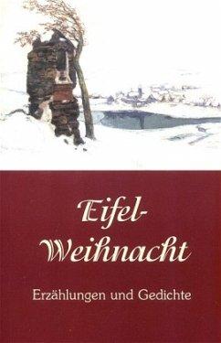 Eifel-Weihnacht